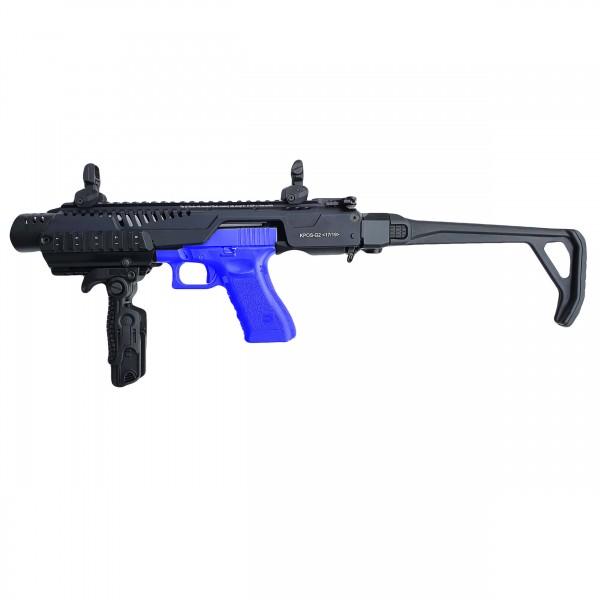 FAB Defense KPOS Glock