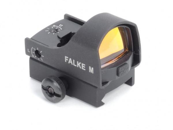 Falke M Mini