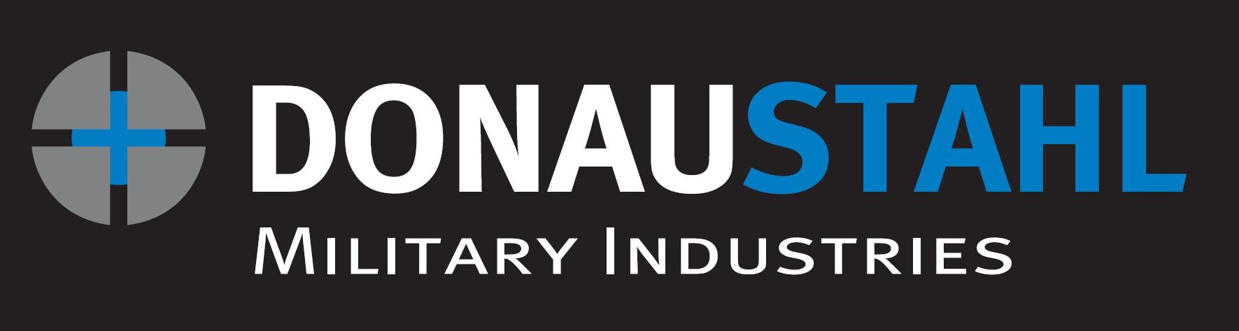 Donaustahl GmbH